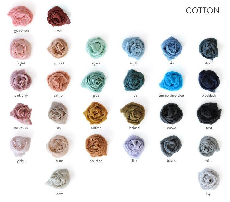 Cotton+&+Organic.jpg