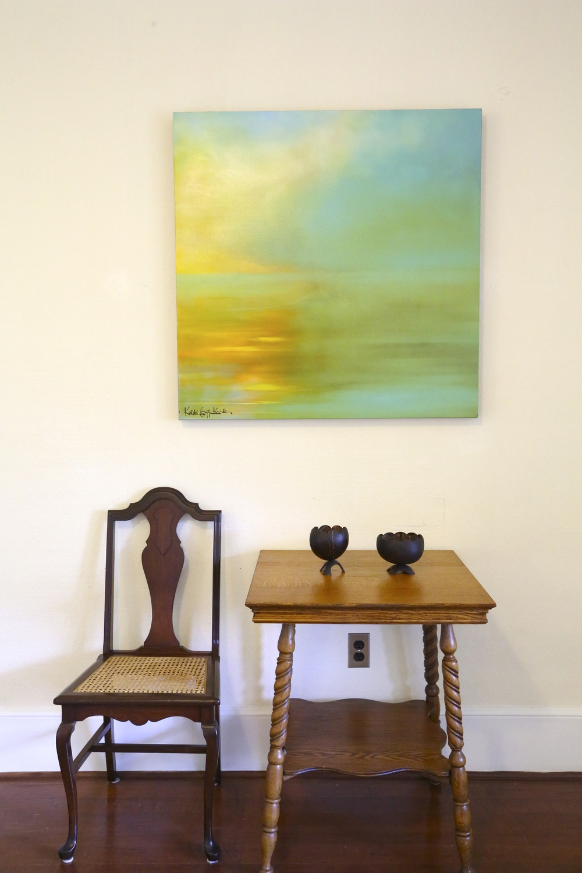 Hawaii Design Centerluxe Home Love By Kristie Kosmides