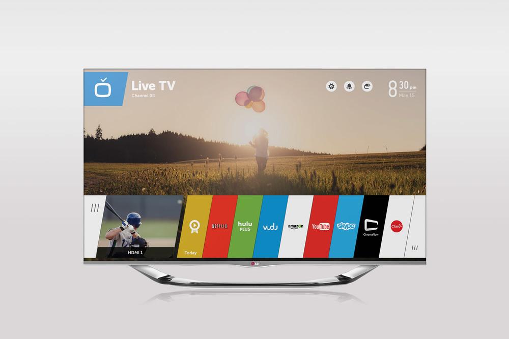 lg-webos-tv.jpg