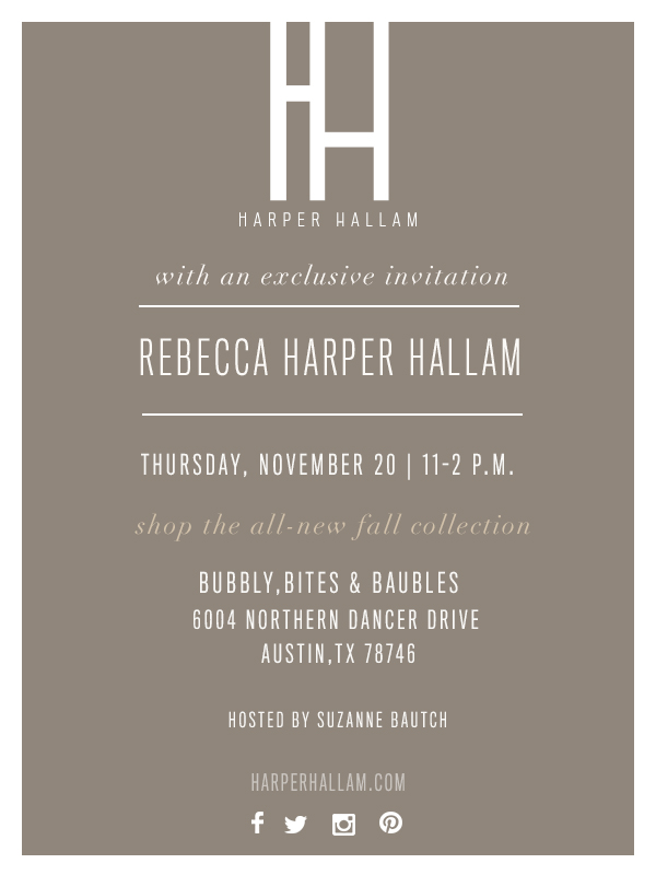 Harper_Hallam_Austin_Trunk_Show_Invite-Recovered.jpg