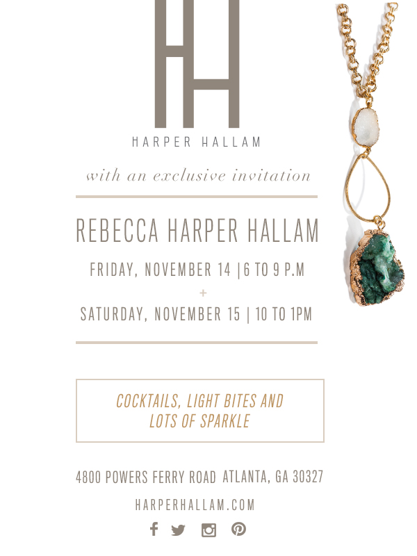 Harper_Hallam_Atlanta_Trunk_Show_Invite_.jpg