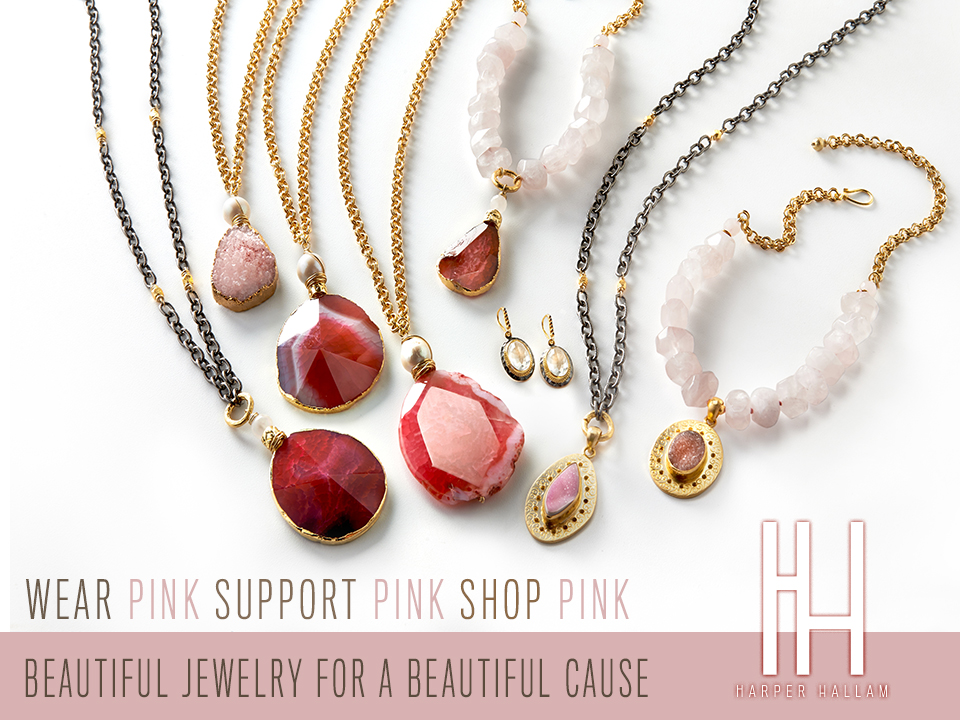 harper_hallam_breast_cancer_awareness_jewelry.jpg
