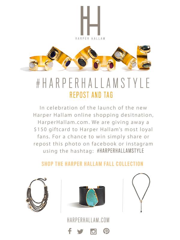 Harper_Hallam_Fall_Contest_-(1).jpg