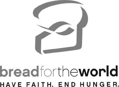 Bread-Logo-web.jpg
