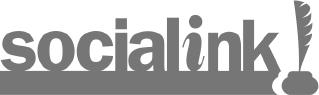 logo_social_ink_website.jpg