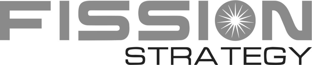 Fission-logo-web.png