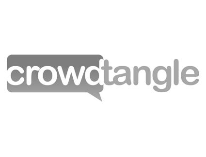 CrowdTangle_logo.jpg