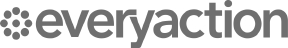 everyaction-logo-website.jpg