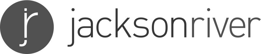 JacksonRiver_logo-1 copy.png
