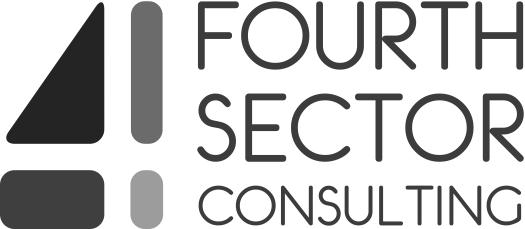 logo-fall-grey.png