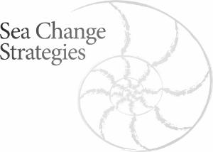 sea_change_logo_web.jpg