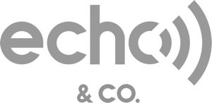 echo-logo-RGB.png