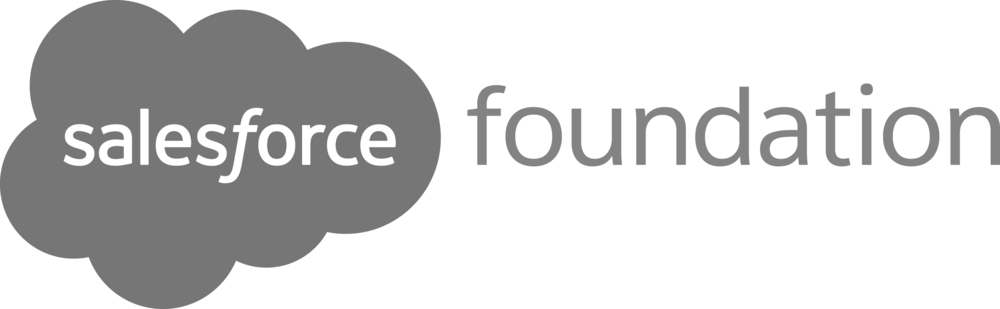 2015sf_Foundation_logo_RGB.png