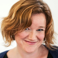Katie Bethall