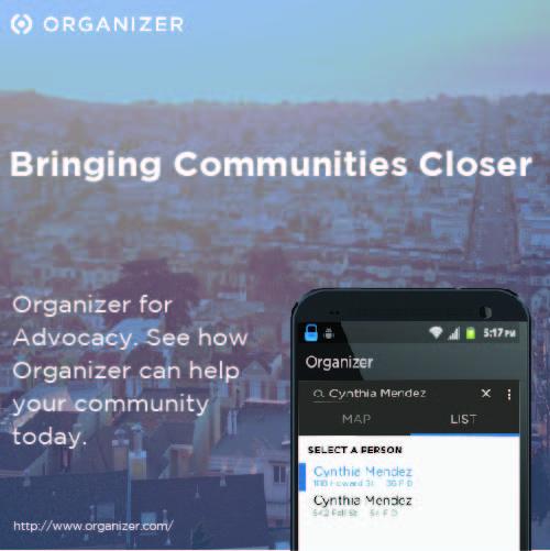 Organizerhalf_pg_adv_2.jpg
