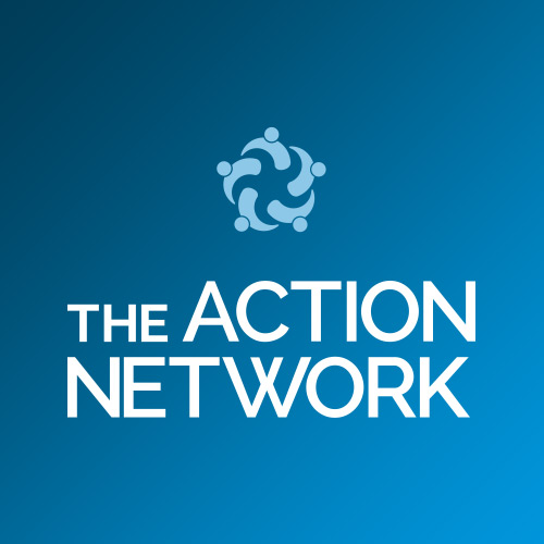 actionnetwork-500-stacked.jpg