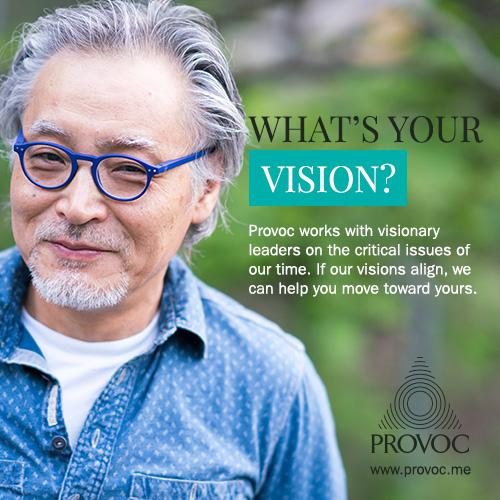 Provoc-WOC-sponsor-ad-d1.jpg