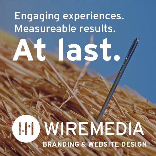 wiremedia-ad.png