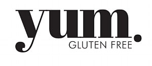 http://yumglutenfree.com.au/author/humbly-healthy/