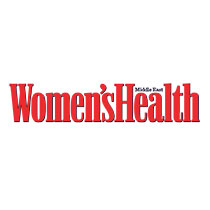 Women's Health ME Logo.jpg
