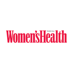 Womens health middle east logo.png