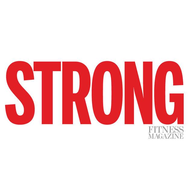 Strong Fitness Mag Logo.jpg