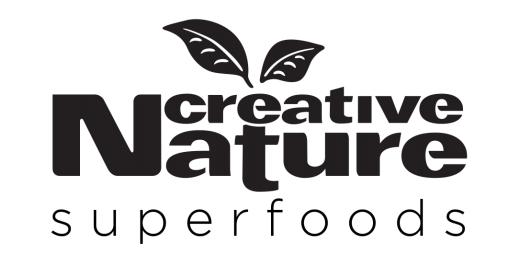 creative nature logo.png
