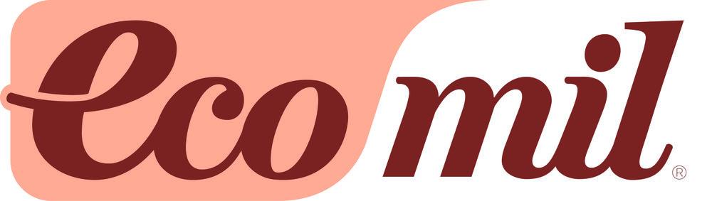 Ecomil logo.jpg