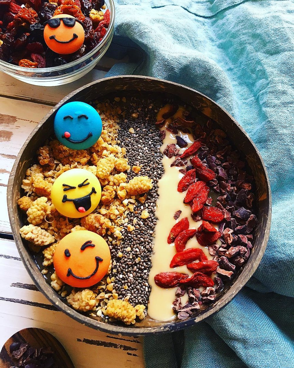 Emoji Smoothie Bowl.jpg
