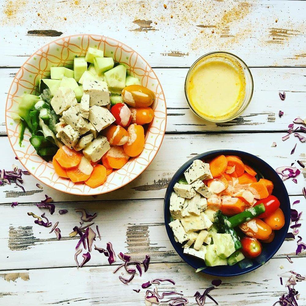 Summer Salad 2.jpg