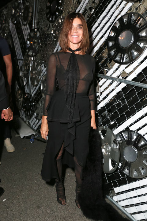 hbz-nyfw-ss16-givenchy-after-party-carine-roitfeld.jpg