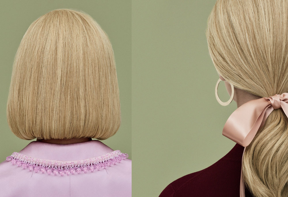 teenvogue vol.iv hair rubi jones.001.jpeg