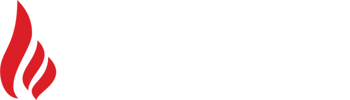 Ballou Fire Systems