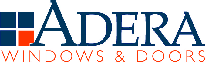 Adera Windows and Doors