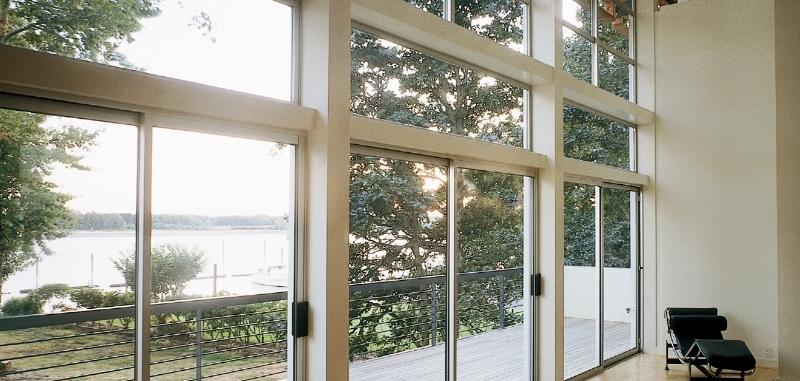 aluminum_window.jpg