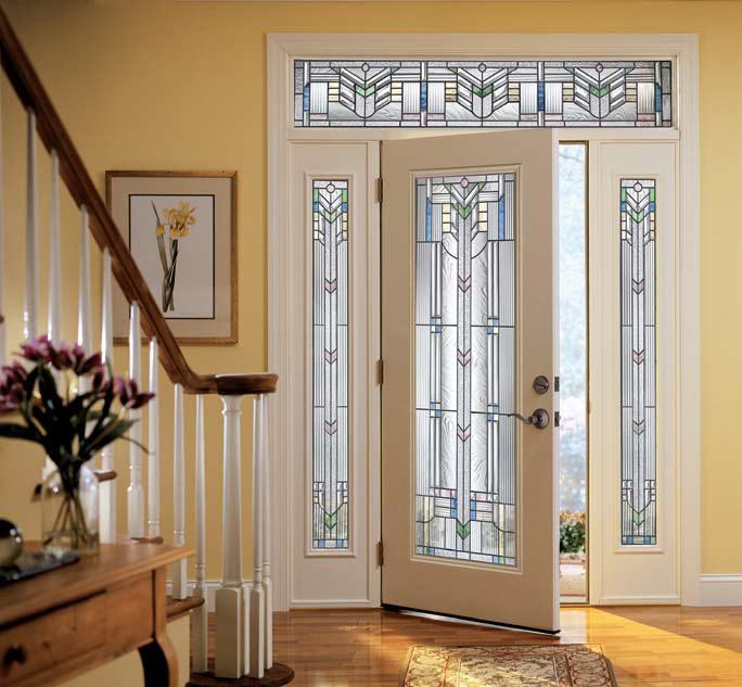 masonite-doors-monaco-1.jpg