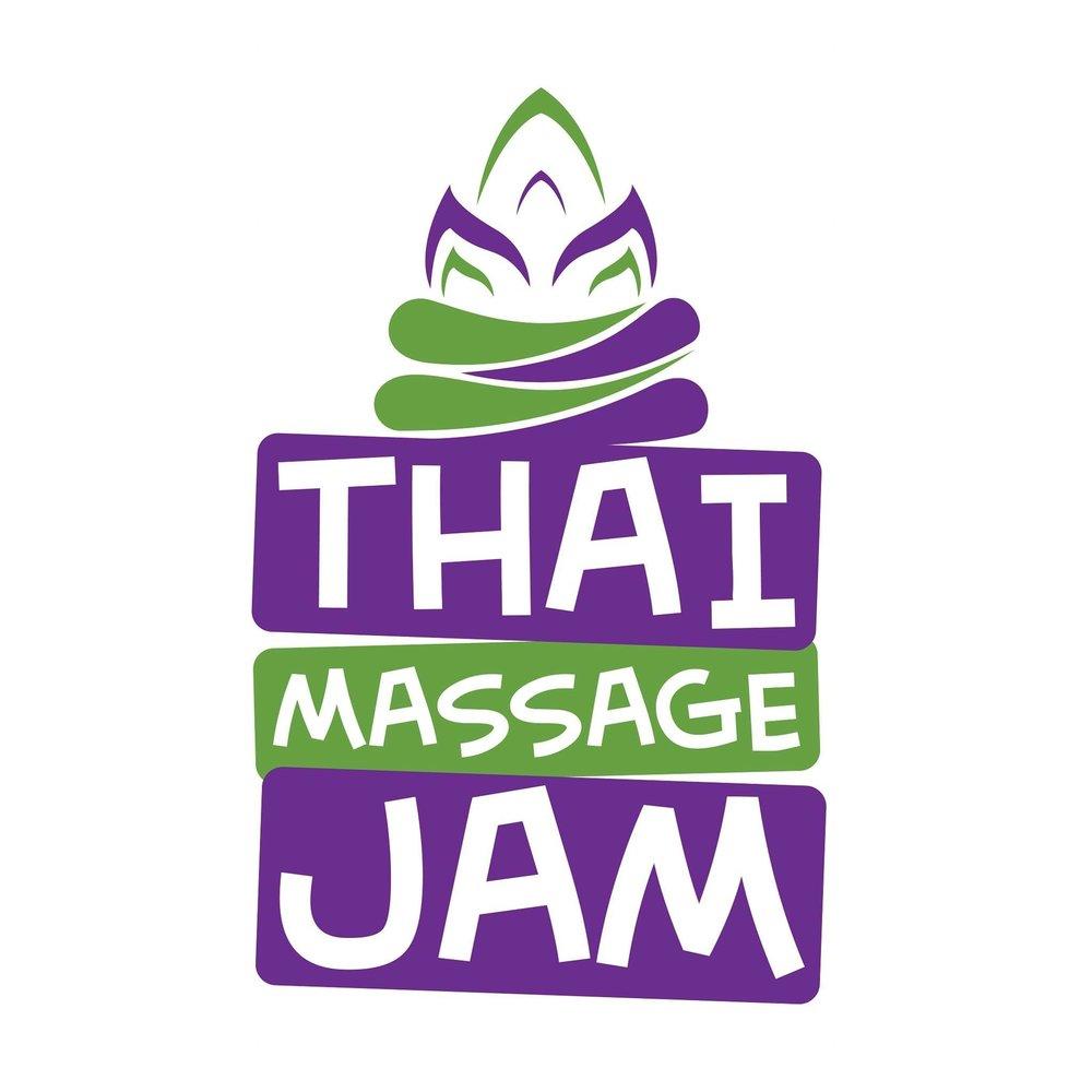 TMJ Logo.jpg