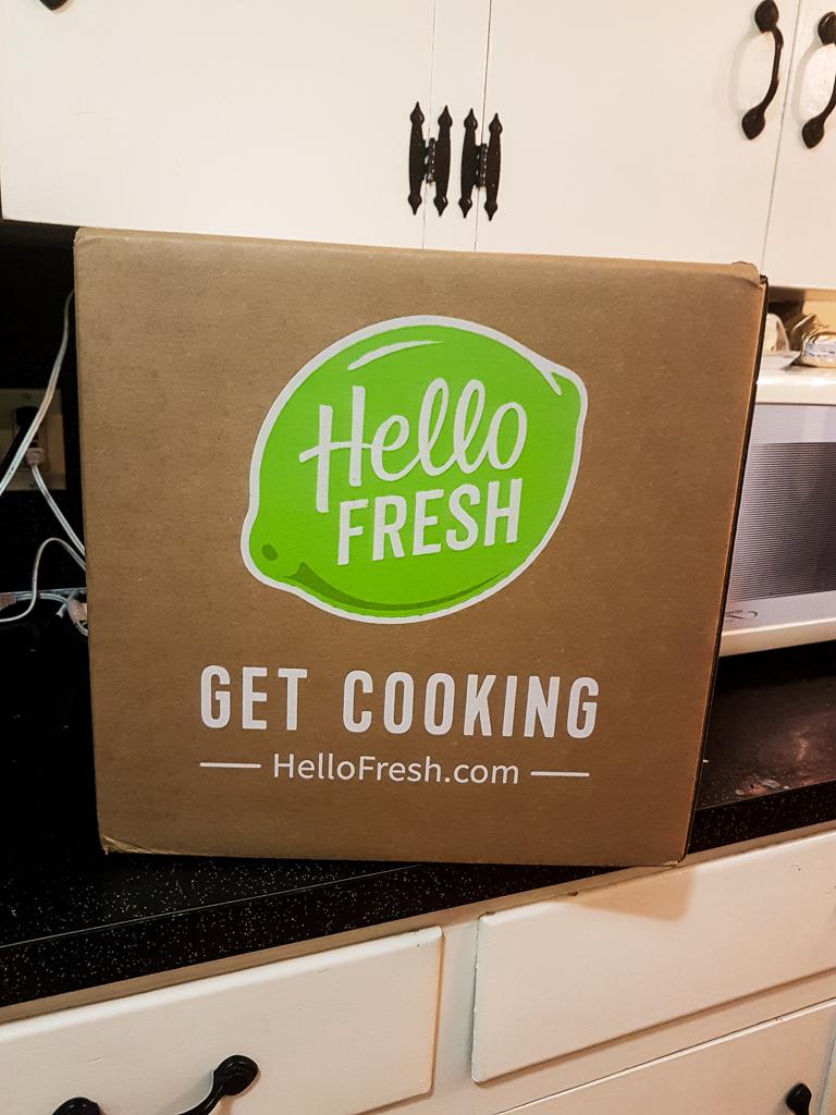 HelloFresh_package.jpg