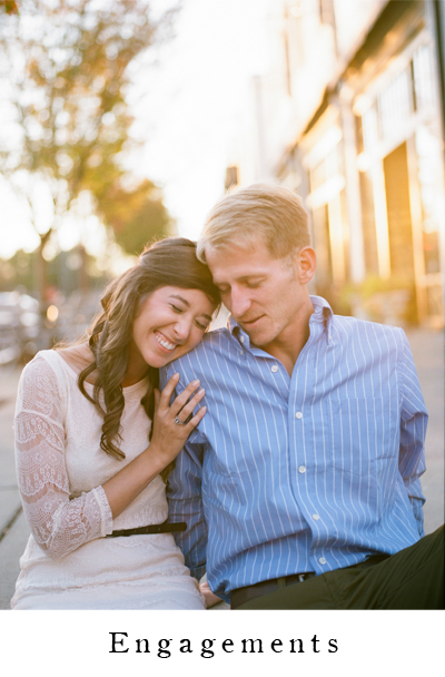 Montgomery_Alabama_Engagement_Photography