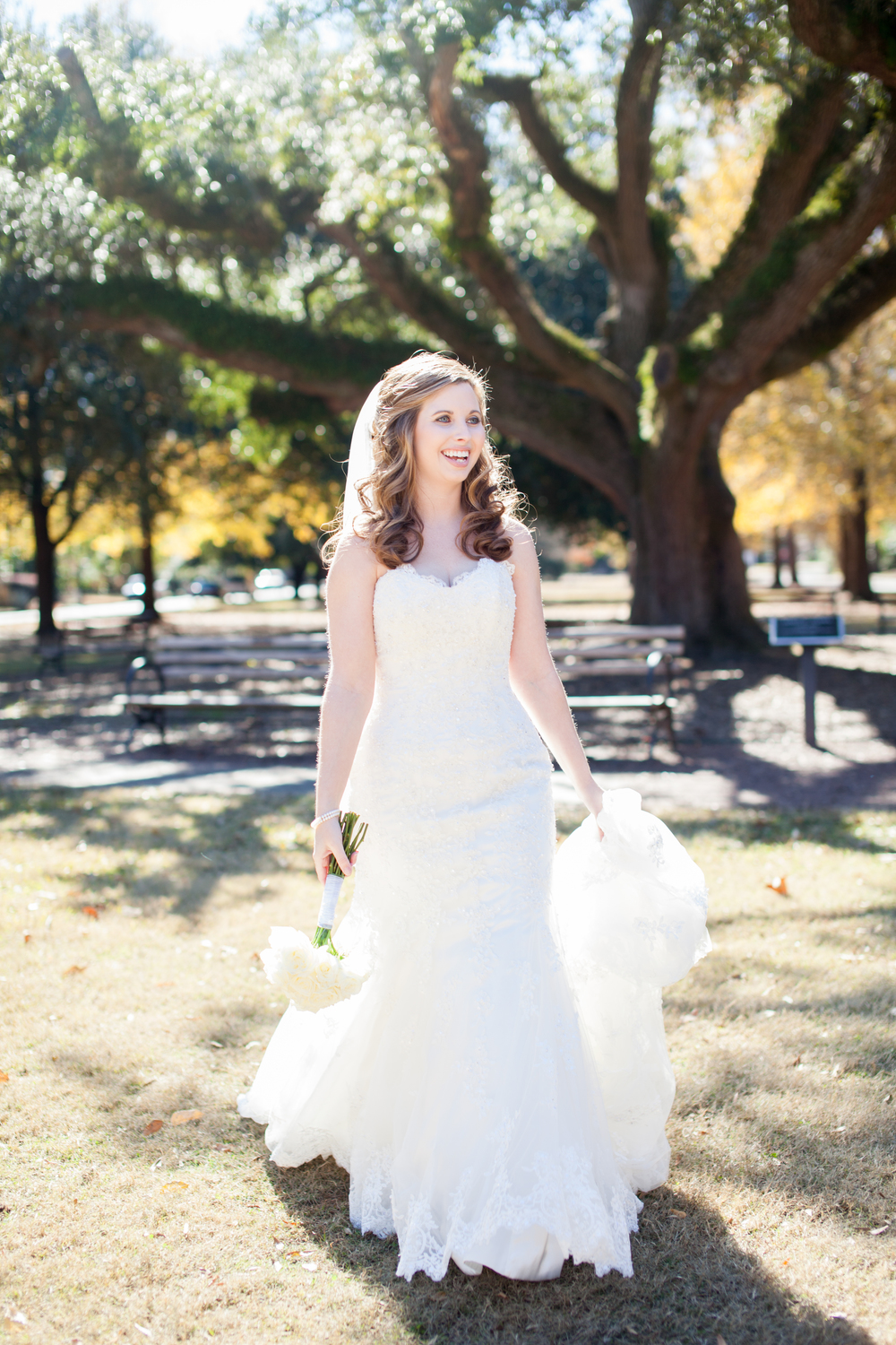 First_Methodist_Montgomery_Alabama_Wedding_Photography-13.jpg