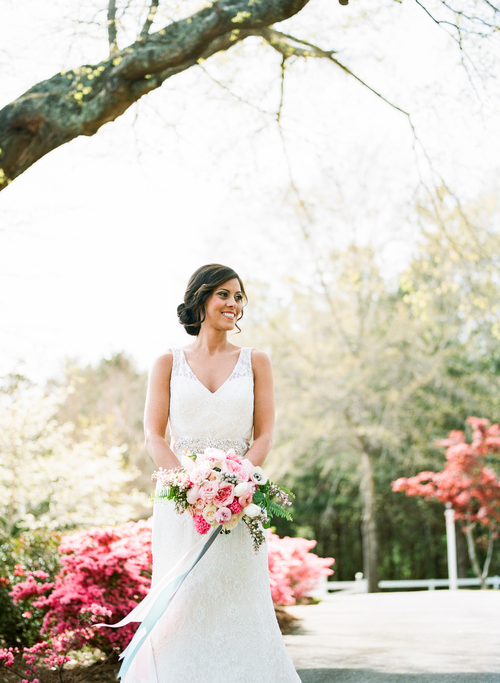 Oak_Bowery_Auburn_Alabama_Wedding_Photography-10.jpg
