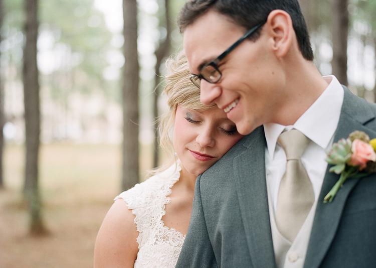 Wedding Photographers Montgomery Alabama Jeremy Hannah 1