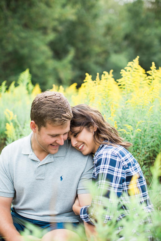 Selma-Alabama-Wedding-Photography-Engagements-Jessica-George-18.jpg