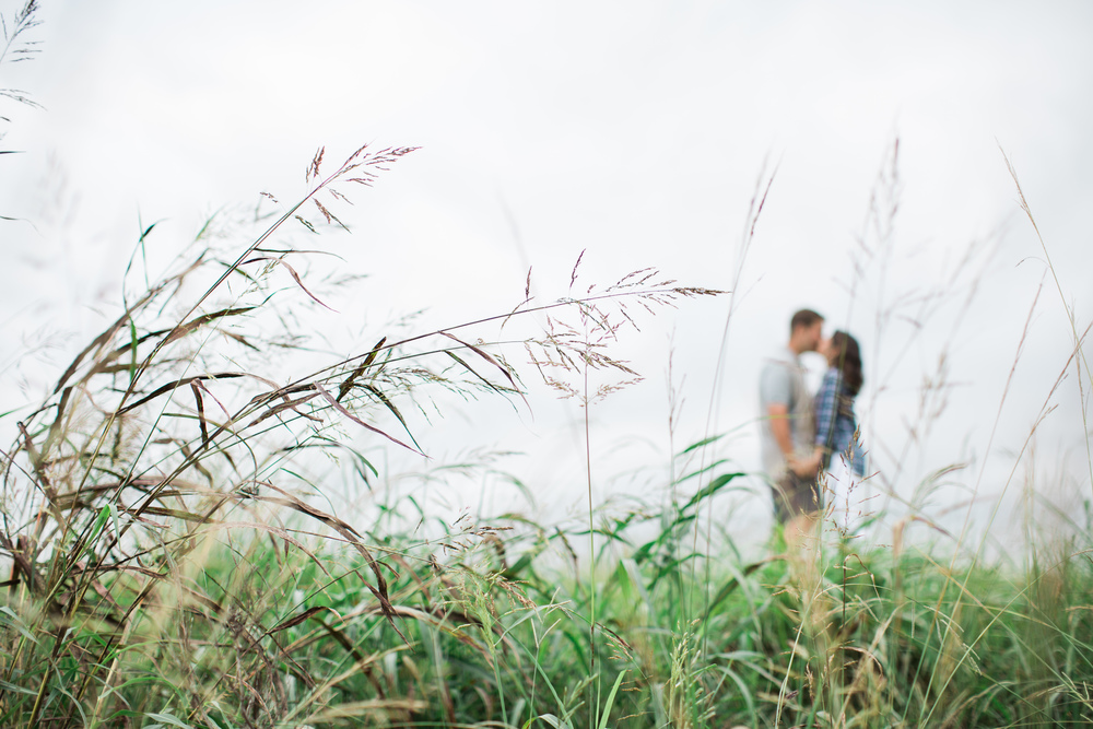 Selma-Alabama-Wedding-Photography-Engagements-Jessica-George-20.jpg