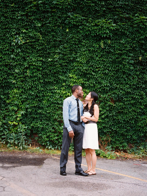 Birmingham-Alabama-Wedding-Photography-Engagements-Ivy-Kunle-10.jpg