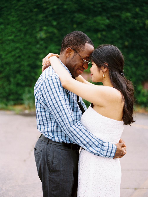 Birmingham-Alabama-Wedding-Photography-Engagements-Ivy-Kunle-13.jpg