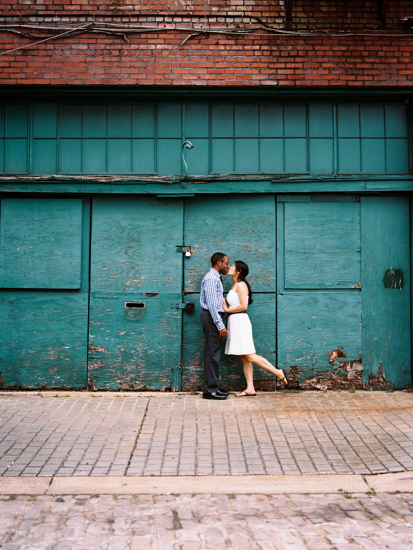 Birmingham-Alabama-Wedding-Photography-Engagements-Ivy-Kunle-15.jpg