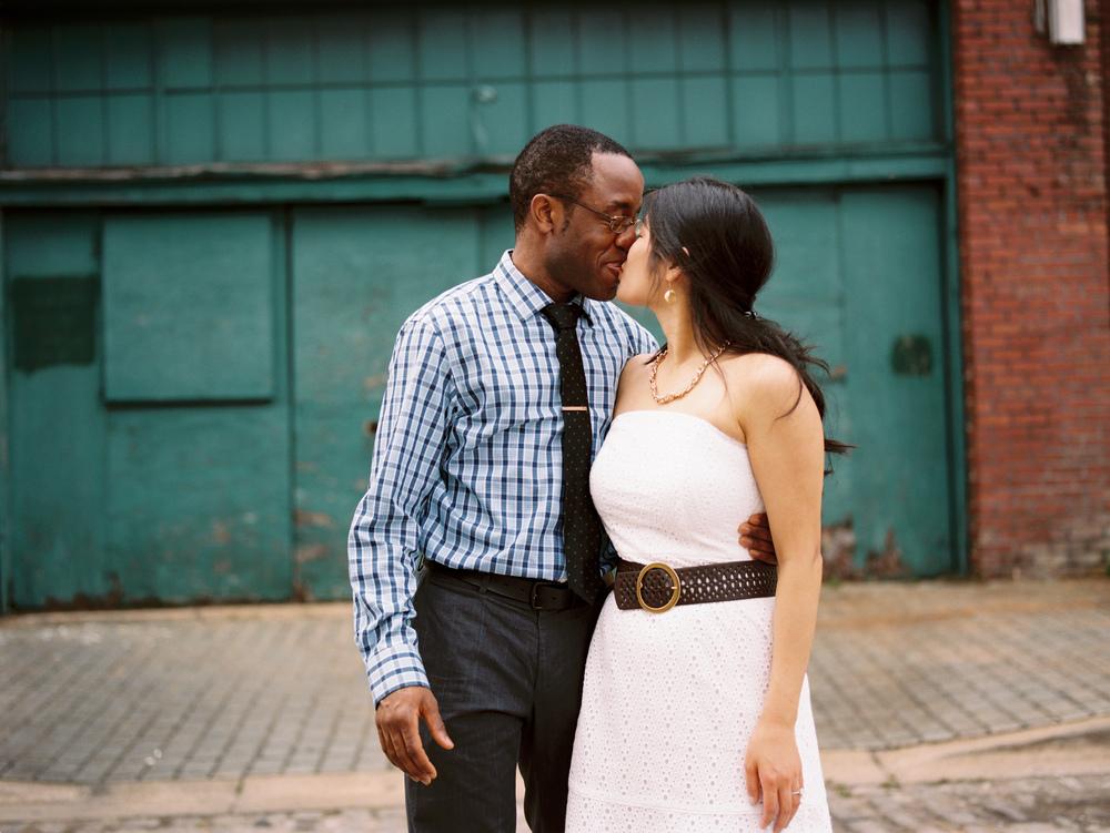 Birmingham-Alabama-Wedding-Photography-Engagements-Ivy-Kunle-17.jpg