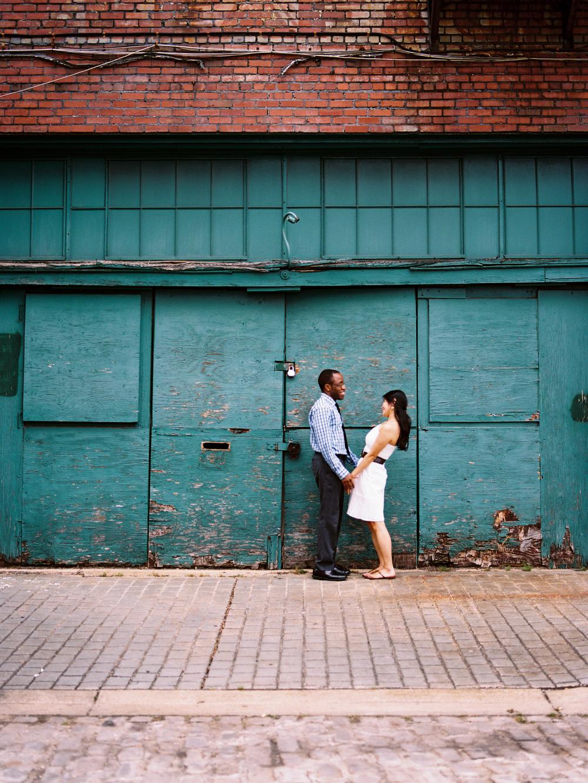 Birmingham-Alabama-Wedding-Photography-Engagements-Ivy-Kunle-16.jpg
