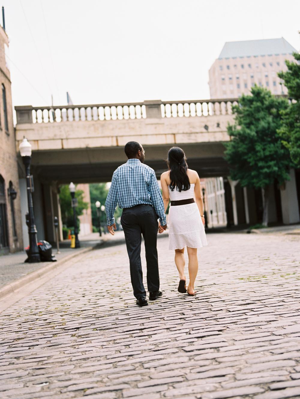 Birmingham-Alabama-Wedding-Photography-Engagements-Ivy-Kunle-18.jpg